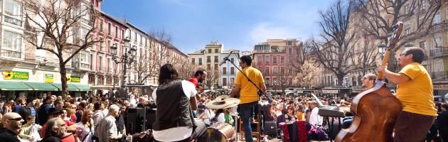Clarín – 20.05.2013
