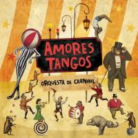 Orquesta de Carnaval