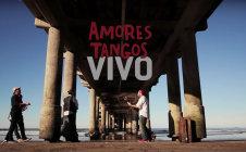 Amores Tangos VIVO – DVD completo Full HD
