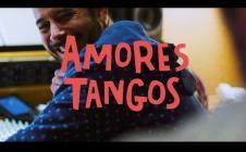 Amores Tangos – Nossa