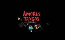 Amores Tangos & Marta Gómez